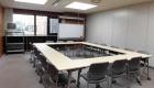 会議室Bの1枚目写真