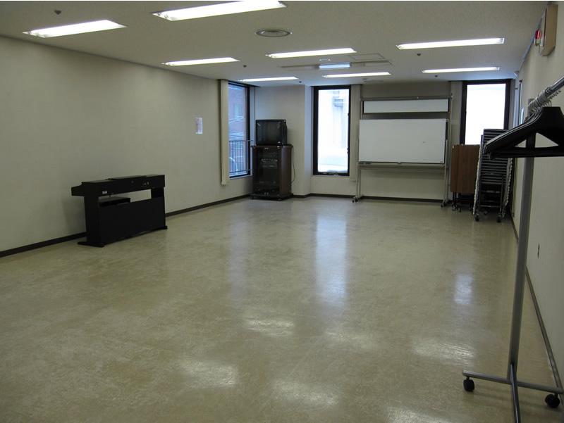 会議室C2枚目の写真