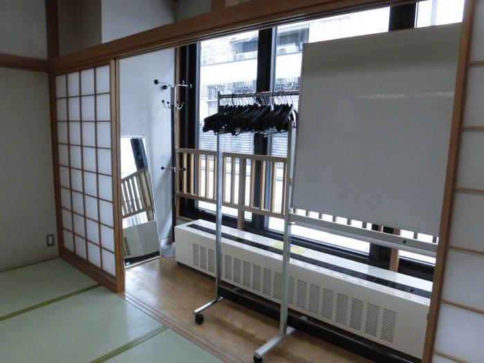 和室3枚目の写真