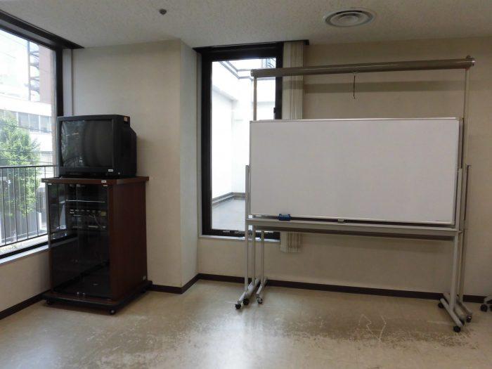 会議室C4枚目の写真
