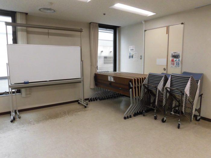 会議室C3枚目の写真