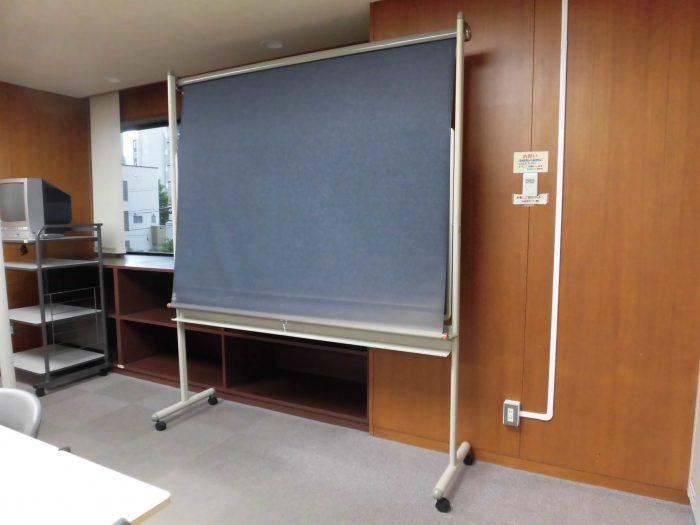 会議室B3枚目の写真