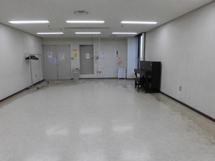 会議室C1枚目の写真